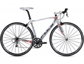 $691 off Fuji Supreme 2.3 C Women's Road Bike