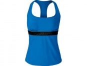 90% off Cabela's Women's Waterfront Tankini Top