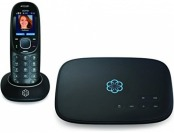 54% off Ooma Telo Free Home Phone Service with HD2 Handset