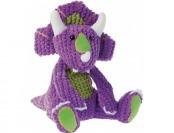 81% off Manhattan Dinoz Cera Toy