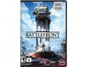 72% off Star Wars Battlefront PC Game