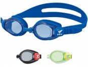 88% off TUSA Snapper Jr. Goggle, Blue
