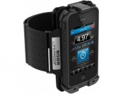 89% off LifeProof iPhone Armband/Swimband
