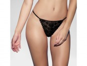 71% off Jezebel Women's Lulu G-String - One Size