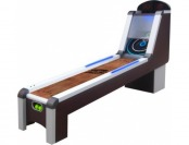 71% off Arcade Roll and Score 9-Foot Game Table