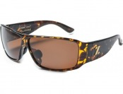 71% off Zeal Upside Sunglasses - Polarized