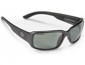 72% off Reflekt Polarized Contact Sunglasses