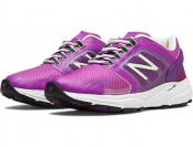 $115 off New Balance 30401 Women's Running Shoes - W3040PP1