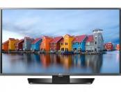 """$100 off LG 40LH5300 40"""" LED 1080p HDTV"""