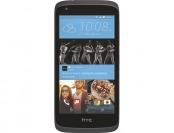 60% off Verizon Prepaid HTC Desire 526 4G LTE 8GB Phone