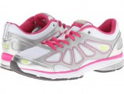 80% off Ryka Fanatic Plus Women's Running Shoes