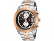 91% off Legend Primo Chronograph Two-Tone Stainless Steel Watch