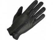 75% off Women's Wilsons Leather Unlined Leather Driving Glove