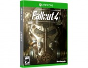 50% off Fallout 4 for Xbox One