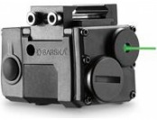 50% off Barska Micro GLX Laser Sight