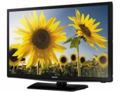69% off Samsung UN24H4500 24-Inch 720p HD Smart LED TV