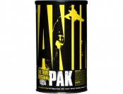 53% off Animal Pak Fitness Supplement