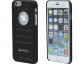 87% off Industrial Metal Mesh Guard iPhone 6 and 6s Case