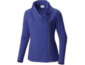 61% off Columbia Anytime Casual Zip Up Jacket