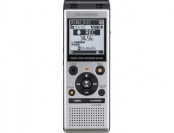 33% off Olympus WS-Series Digital Voice Recorder