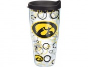 75% off Tervis Tumbler Collegiate Insulated Wrap with Lid