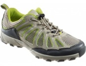 51% off World Wide Sportsman Rivershed Water Shoes for Ladies