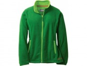 70% off Cabela's Women's Snake River Jacket - Midori Green