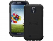 72% off Trident Cyclops Case for Samsung Galaxy S4, Black