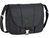 75% off Tamrac 5426 Aria 6 Camera Bag, Black
