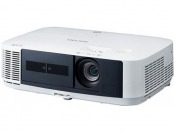 $941 off Ricoh PJ WX5361N 4500 Lumens XGA LCD Projector