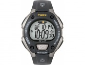 71% off Timex Men's Ironman 30-Lap Sports Watch