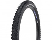 50% off Michelin Wildrace'r Mountain Tire