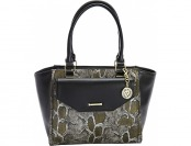 67% off Anne Klein Kick Start Medium Satchel