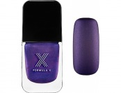 60% off Formula X The Brushed Metallics Nail Polish