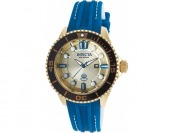 92% off Invicta 20211 Women's Pro Diver Grand Diver Blue Watch