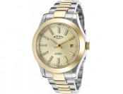 88% off Rotary Men's Automatic Gold-Tone SS Watch