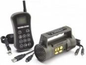 60% off Western Rivers Chase Electronic Caller