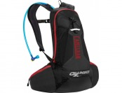 41% off Camelbak Charge 10 Lr Hydration Pack