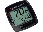 50% off Sigma Sport Bc8.12 Ats Wireless Computer