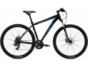$141 off Fuji Nevada 1.9 29Er Mountain Bike