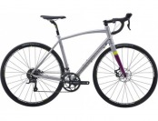 $401 off Diamondback Airen Women's Road Bike