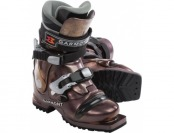 80% off Garmont Veloce Telemark Ski Boots (For Women)