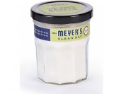 29% off Mrs. Meyer's Merge Clean Day Scented Soy Candle, Lemon