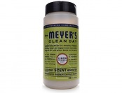34% off Mrs. Meyer's Clean Day Laundry Scent Booster, Lemon Verbena
