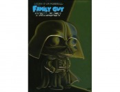 67% off The Laugh It Up, Fuzzball: The Family Guy Trilogy (DVD)