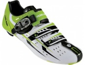 46% off Pearl Izumi Elite Rd Iii Road Shoes