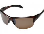 81% off Columbia 902 Polarized Sport Sunglasses