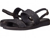 81% off Sesto Meucci Gussie Women's Sandals
