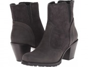 80% off Woolrich Kiva (Winter Smoke) Women's Boots
