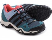 $50 off Adidas Outdoor AX2 Gore-Tex(R) Hiking Shoes